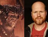 'Liga de la Justicia': Joss Whedon indigna a los fans con sus likes a tuits que critican al villano