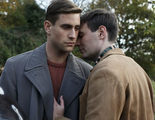 'Man in an Orange Shirt': La miniserie británica LGBT que nos ha enamorado