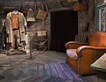 La exposición de 'Harry Potter' en Madrid se extiende hasta abril y ya hay nuevas entradas