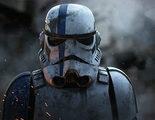 'Star Wars: Los últimos Jedi': Estos son los famosos que han grabado cameos como stormtroopers
