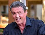 Una mujer acusa a Sylvester Stallone de haber abusado de ella cuando era menor, y él lo niega