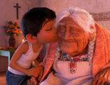 'Coco' de Pixar es la película más taquillera de todos los tiempos en México