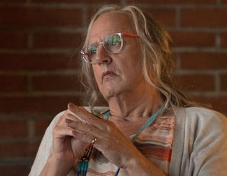 Jeffrey Tambor ('Transparent') recibe una nueva acusación de acoso sexual