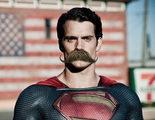 Hoy en Twitter: Internet se burla de la eliminación del bigote de Henry Cavill en 'Liga de la Justicia'