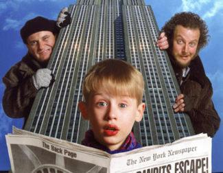 El sueldo de Macaulay Culkin y otras curiosidades de <span>&#39;Solo en casa 2&#39;</span>