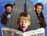 El sueldazo de Macaulay Culkin y otras curiosidades de 'Solo en casa 2: Perdido en Nueva York'