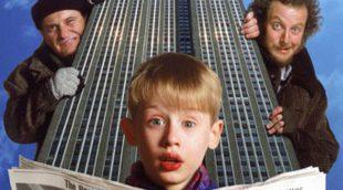 El sueldo de Macaulay Culkin y otras curiosidades de 'Solo en casa 2'