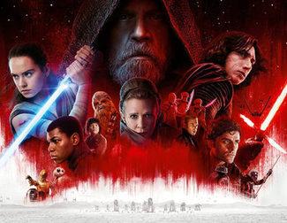 'Star Wars': Este protagonista ha confirmado su participación en el Episodio IX