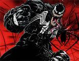 'Venom': Tom Hardy protagoniza esta nueva foto que nos llega desde el set de rodaje