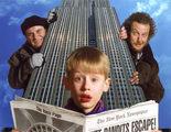 'Solo en casa 2: Perdido en Nueva York': El hotel Plaza quiere que vivas como Kevin