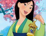 Lo que iba a ser en un principio 'Mulan', lo que provocó la palabra travesti y otras curiosidades de este clásico Disney