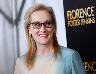 La vez que Meryl Streep se enfrentó a un matón con Cher como testigo