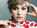 Lena Dunham pide perdón por apoyar al guionista de 'Girls' acusado de violación
