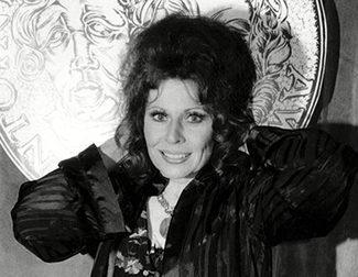 Muere la veterana actriz Ann Wedgeworth a los 83 años