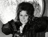 Muere la actriz Ann Wedgeworth ('Apartamento para tres') a los 83 años