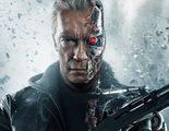 'Terminator': Billy Ray guionista de 'Los Juegos del Hambre' se encargará de la versión final de guión