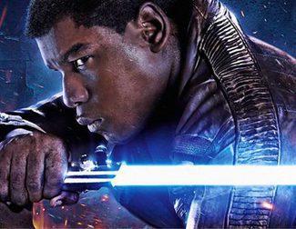 El nuevo spot de 'Los últimos Jedi' y la sorpresa protagonizada por Mark Hamill