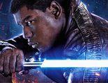 'Star Wars: Los últimos Jedi' lanza un nuevo spot mientras Mark Hamill sorprende a los fans en Disneyland