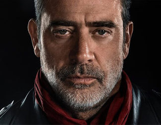 El pasado de Negan desvelado por fin en 'The Walking Dead'