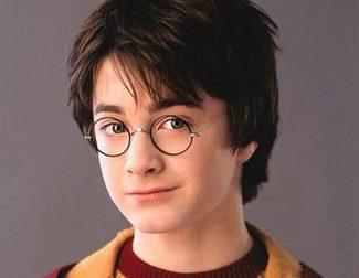 Un estudio demuestra que los fans de 'Harry Potter' son mejores personas