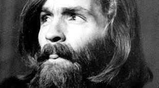 Charles Manson en 5 títulos de ficción