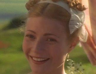 Las mejores adaptaciones de las obras de <span>Jane Austen</span> al cine y la televisión