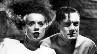 Los doctores Frankenstein del cine, de peor a mejor