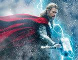 Christopher Eccleston carga contra Marvel por 'Thor: El mundo oscuro'