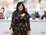 """Lynne Ramsay: """"Desde el principio pensé en Joaquin Phoenix"""""""