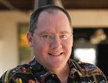 John Lasseter, director creativo de Disney y Pixar, es acusado de acoso sexual y abandona su puesto