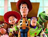 'Toy Story 4' se quedó sin guionistas por cómo Pixar trata a mujeres y personas de color
