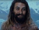 'Aquaman' no usará esta polémica técnica de 'Liga de la Justicia'