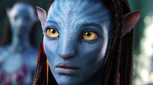 James Cameron relata las dificultades en el rodaje de 'Avatar 2'