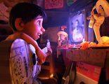 Lee Unkrich: ''Coco' no es una película sobre la muerte'