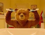 'Paddington 2', Hugh Grant le roba el protagonismo al adorable osezno