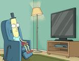 'Rick y Morty': El emotivo corto para Acción de Gracias al más puro estilo 'Up'