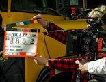 'Vis a vis': El rodaje de la tercera temporada comienza con nuevas incorporaciones