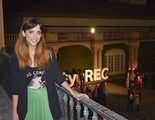 """Leticia Dolera: """"Durante el rodaje de '[REC] 3' sentí que me empoderaba"""""""