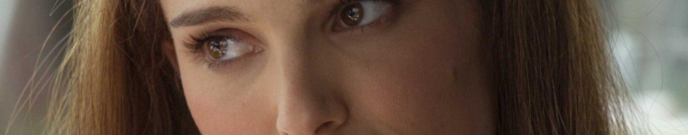 """Natalie Portman se ha dado cuenta de que tiene """"100 historias"""" sobre acoso"""