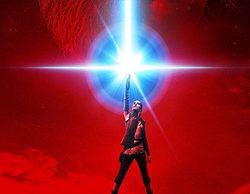 Rian Johnson y sus primeras declaraciones sobre la nueva trilogía de 'Star Wars'