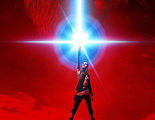 'Star Wars': Rian Johnson habla por primera vez de la nueva trilogía