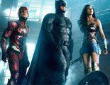¿Es 'Liga de la Justicia' un fracaso comercial? Warner Bros podría perder 100 millones