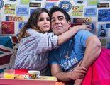 'La que se avecina': Marta Torné será la actriz invitada del nuevo episodio