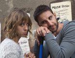 Dani Rovira: 'En 'Miamor perdido' nos reímos un poco de las comedias románticas'
