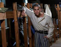 La historia real detrás de la película con la que Mario Casas apunta al Goya