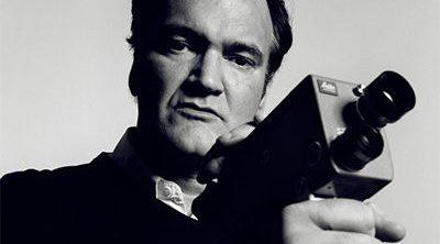 ¿Por qué Tarantino está en contra de Netflix?