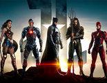 El hijo de Zack Snyder carga contra Warner Bros y el montaje de 'Liga de la Justicia' que ha llegado a las salas