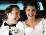 El papel de Tom Hanks y más curiosidades de 'Mi gran boda griega'
