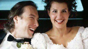 10 curiosidades de 'Mi gran boda griega'