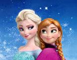 'Frozen': Denuncian a Disney, Idina Menzel y Demi Lovato por supuesto plagio de 'Let it Go'